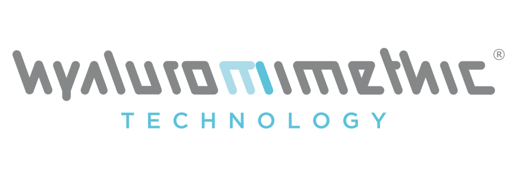 Full Logo of Hyaluromimethic Technology