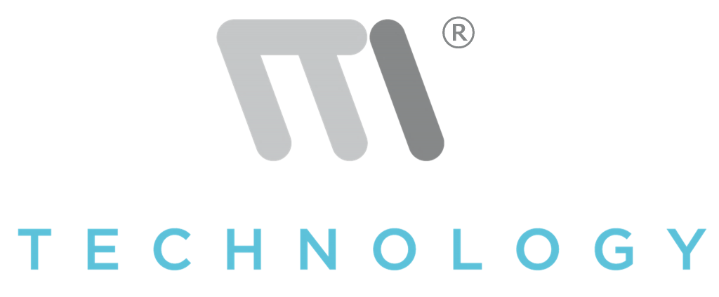 Shorter version of Hyaluromimethic Technology Logo